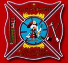 Wagontown Volunteer Fire Company